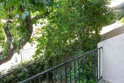 Tiny photo for 7137 Shoup Avenue #29, West Hills, CA 91307 (MLS # SR20144817)