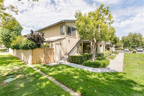 Photo of 26 Clearbrook #68, Irvine, CA 92614 (MLS # SR21150817)