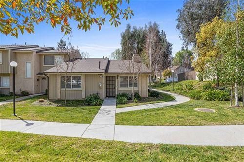 Photo of 14838 Reedley Street #A, Moorpark, CA 93021 (MLS # V1-4817)