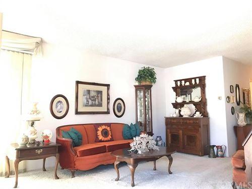 Photo of 1457 Forest Glen Drive #169, Hacienda Heights, CA 91745 (MLS # WS20206817)