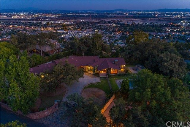 14 Bradbury Hills Road, Bradbury, CA 91008 - MLS#: AR20147817