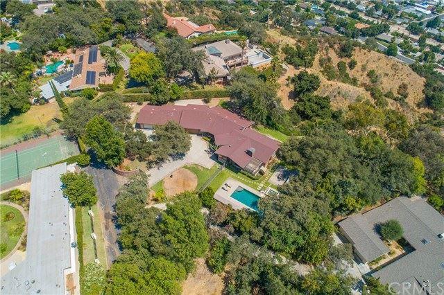 Photo of 14 Bradbury Hills Road, Bradbury, CA 91008 (MLS # AR20147817)