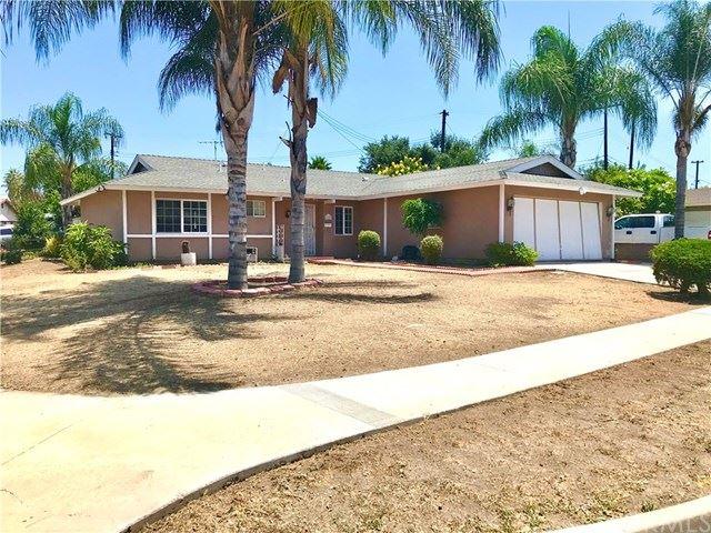 16457 Montbrook Street, Valinda, CA 91744 - MLS#: CV20138817