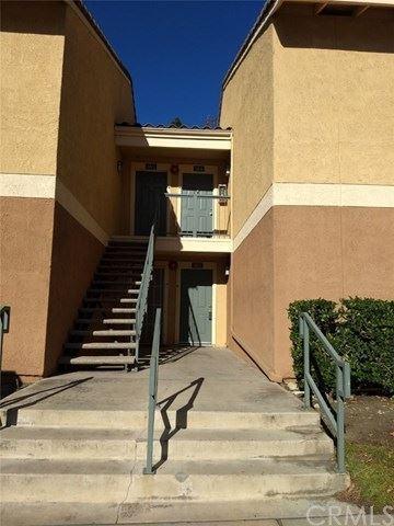 10655 Lemon Avenue #3613, Rancho Cucamonga, CA 91737 - MLS#: CV20261817