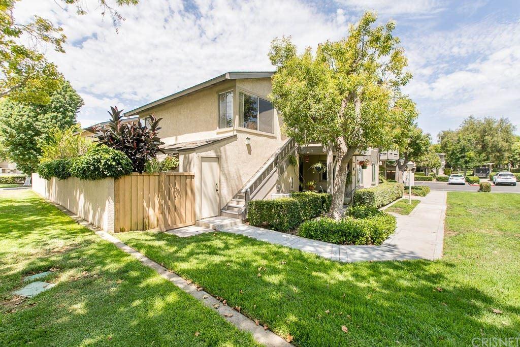 26 Clearbrook #68, Irvine, CA 92614 - MLS#: SR21150817
