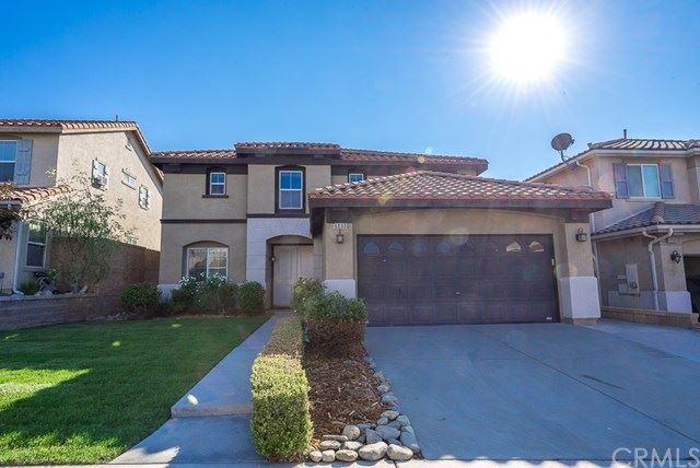 6093 La Costa, Fontana, CA 92336 - MLS#: WS20213817