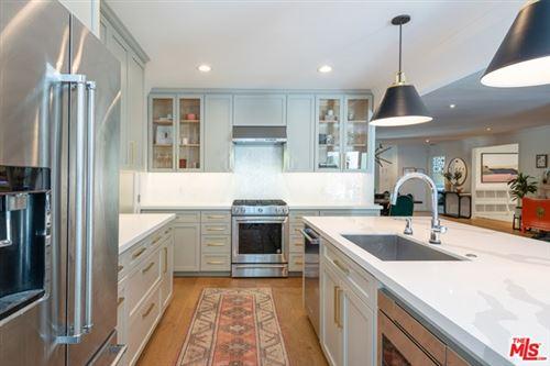 Photo of 3891 Royal Woods Drive, Sherman Oaks, CA 91403 (MLS # 21711818)
