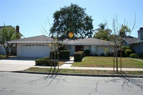 Photo of 77 Fallbrook Avenue, Newbury Park, CA 91320 (MLS # 221001818)