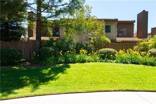 Photo of 2096 Emory Avenue, Simi Valley, CA 93063 (MLS # SR20127818)
