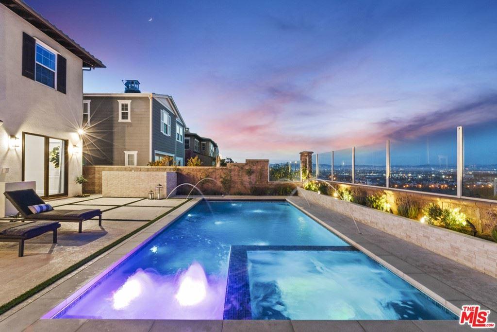 7351 Coastal View Drive, Los Angeles, CA 90045 - MLS#: 21702818