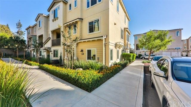 855 Sunburst Way, Pomona, CA 91767 - MLS#: CV20192818
