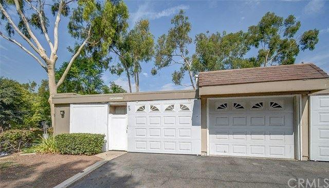23237 Caminito Andreta #47, Laguna Hills, CA 92653 - MLS#: DW20185818