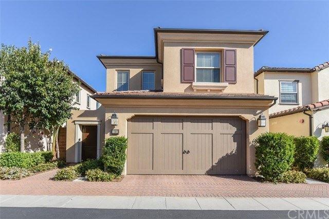 114 Windham, Irvine, CA 92620 - MLS#: OC21068818