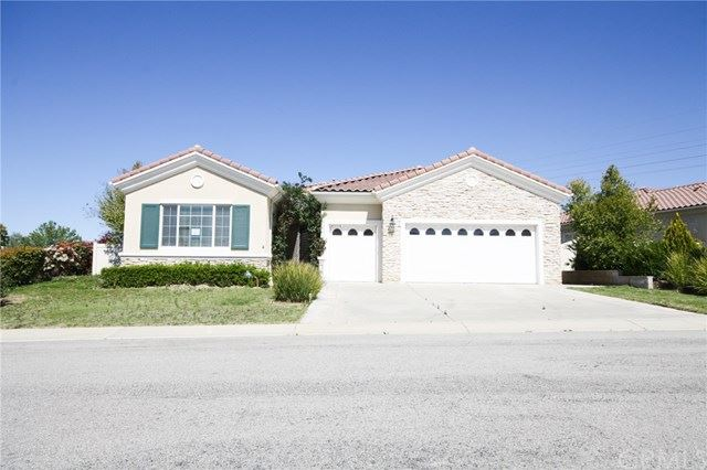 1583 Turnberry Court, Beaumont, CA 92223 - MLS#: SW20084818