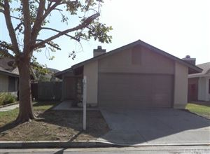 Photo of 4950 Vail Lane, San Bernardino, CA 92407 (MLS # IV19222819)