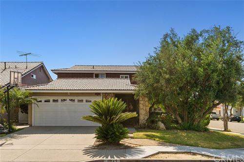 Photo of 9843 Milton Circle, Cypress, CA 90630 (MLS # NP21081819)