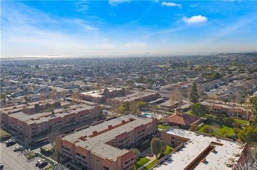 Photo of 6600 Warner Avenue #194, Huntington Beach, CA 92647 (MLS # OC21007819)