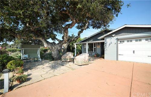 Photo of 967 Brighton Avenue, Grover Beach, CA 93433 (MLS # PI20219819)