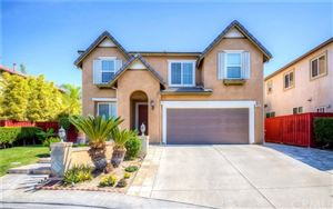 Photo of 1028 N Reiser Court, Anaheim, CA 92801 (MLS # PW19227819)