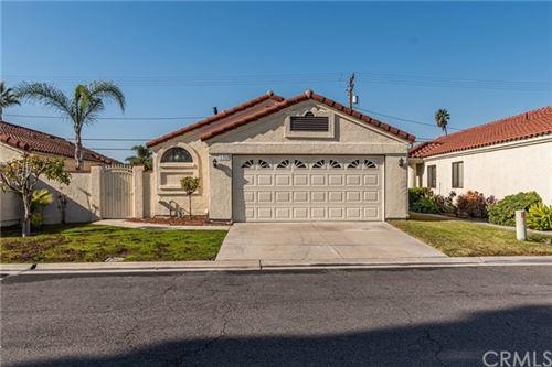 Photo of 1389 N Mariner Way, Anaheim, CA 92801 (MLS # PW21002819)
