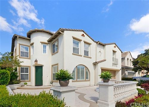 Photo of 12283 Nantucket Place, Seal Beach, CA 90740 (MLS # PW21083819)