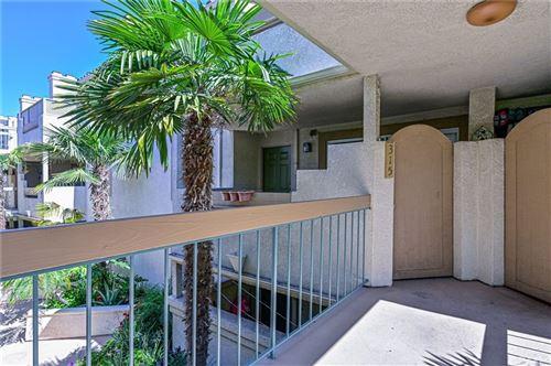 Photo of 3605 E Anaheim Street #315, Long Beach, CA 90804 (MLS # PW21222819)