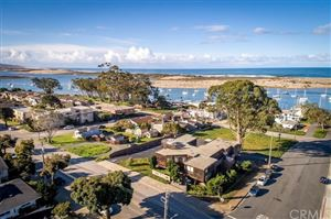 Photo of 545 Main Street, Morro Bay, CA 93442 (MLS # SC19043819)