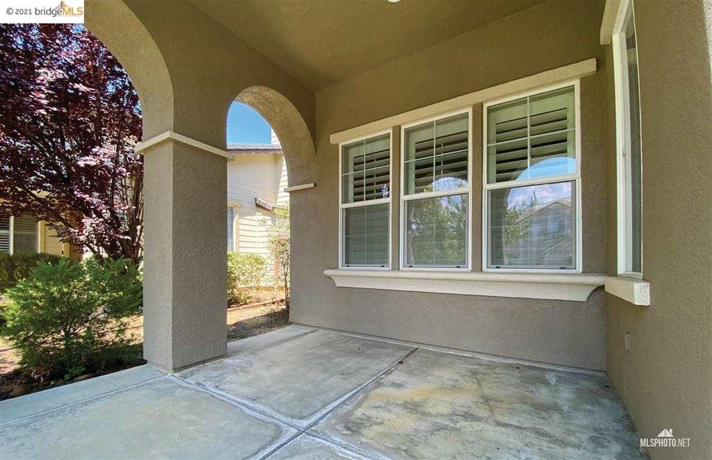 Photo of 2633 Presidio Dr, Brentwood, CA 94513 (MLS # 40959819)