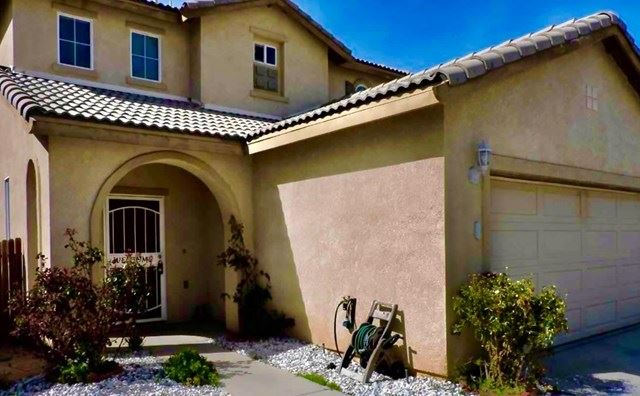 15284 Sunchaser Street, Victorville, CA 92394 - #: 525819