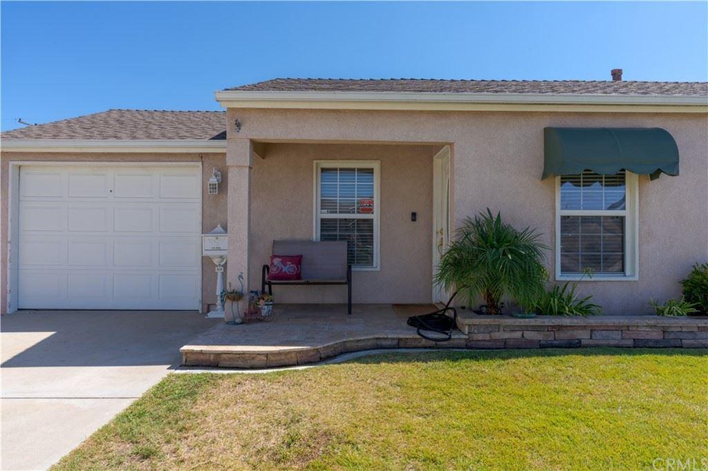 938 N Monterey Street, Anaheim, CA 92801 - MLS#: DW21190819