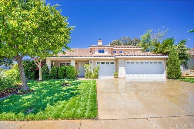 13126 Glandt Court, Corona, CA 92883 - MLS#: IG20071819