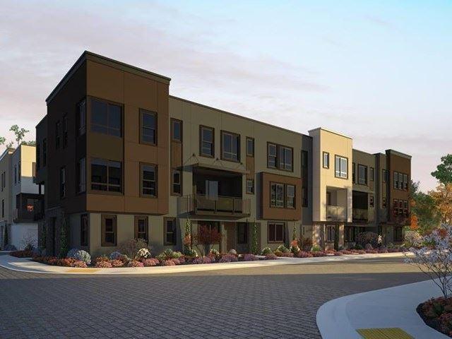 25405 Parklane Drive, Hayward, CA 94544 - #: ML81777819