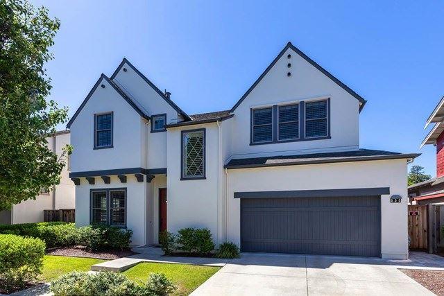 933 Valencia Avenue, Mountain View, CA 94040 - #: ML81794819