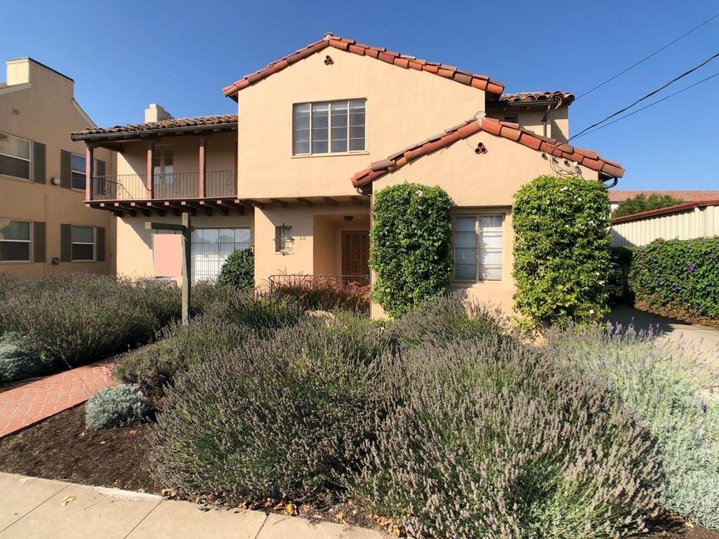 50 Geil Street, Salinas, CA 93901 - MLS#: ML81861819