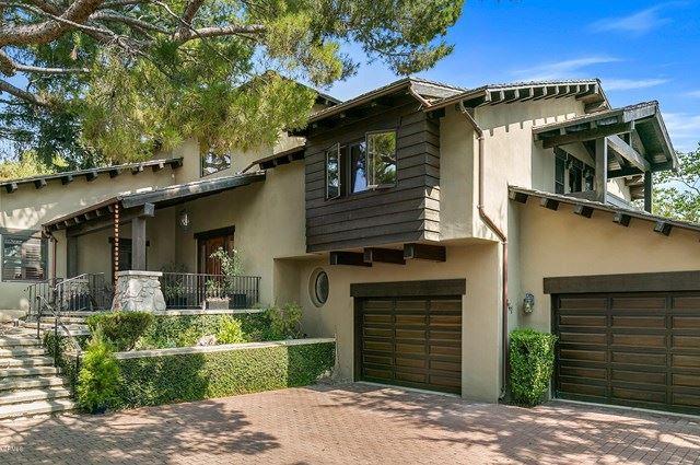 2441 Laughlin Avenue, La Crescenta, CA 91214 - MLS#: P1-1819
