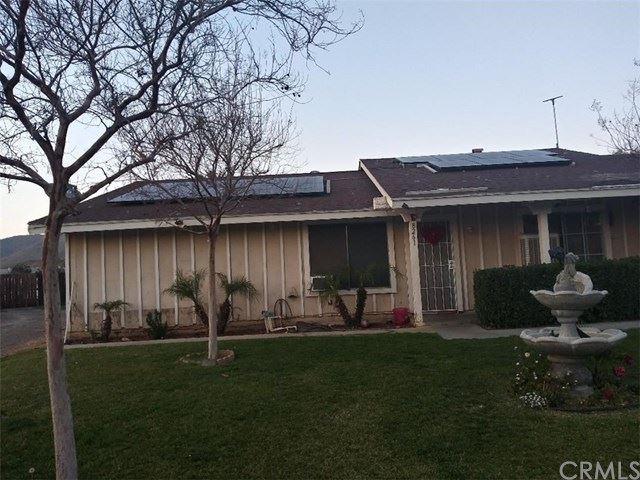 8261 Cassidy Circle, Riverside, CA 92509 - MLS#: PW20060819