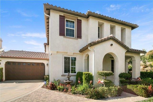 13448 Glenwood Drive, Sylmar, CA 91342 - MLS#: SR21080819