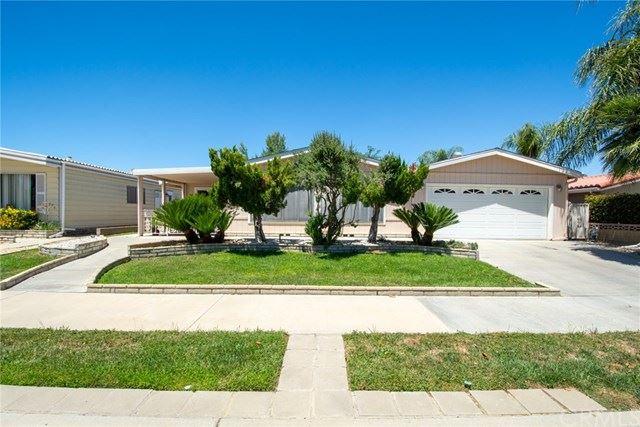 1371 Basswood Way, Hemet, CA 92545 - MLS#: SW20111819