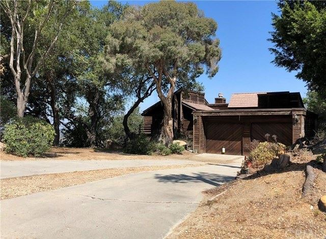 23411 Ridge Line Road, Diamond Bar, CA 91765 - MLS#: TR20214819