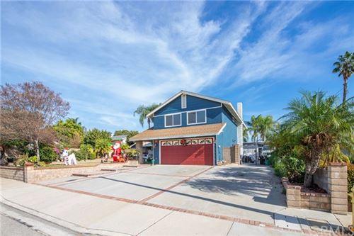 Photo of 11139 Essex Avenue, Montclair, CA 91763 (MLS # IG21000820)
