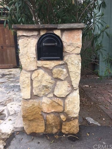 Tiny photo for 31630 2nd Avenue, Laguna Beach, CA 92651 (MLS # LG21120820)