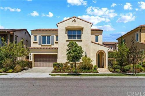 Photo of 57 Durham, Irvine, CA 92620 (MLS # OC21096820)