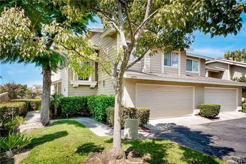 Photo of 20975 Eagles #70, Lake Forest, CA 92630 (MLS # OC21212820)