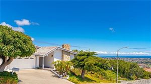 Photo of 32282 Sea Island Drive, Dana Point, CA 92629 (MLS # PW19105820)