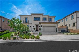 Photo of 10831 Gray Fox Court, Chatsworth, CA 91311 (MLS # PW19168820)