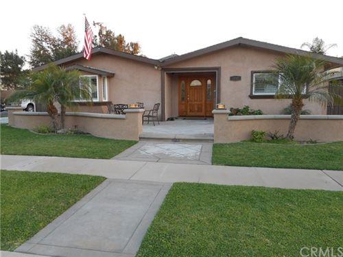 Photo of 6712 San Alano Circle, Buena Park, CA 90620 (MLS # PW20216820)