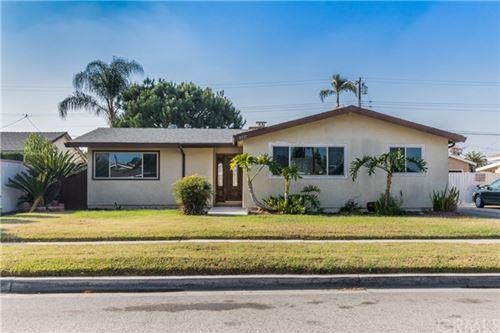 Photo of 8031 San Hilario Circle, Buena Park, CA 90620 (MLS # PW20245820)