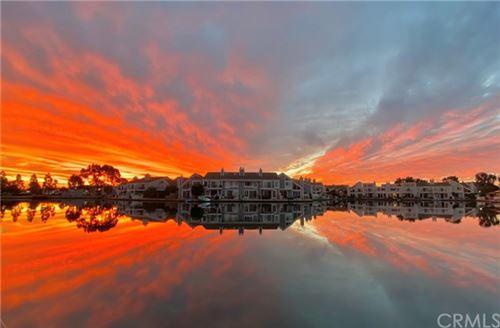 Photo of 3746 Montego Drive, Huntington Beach, CA 92649 (MLS # PW21073820)