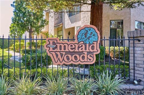 Photo of 4461 Emerald Street, Torrance, CA 90503 (MLS # SB20152820)