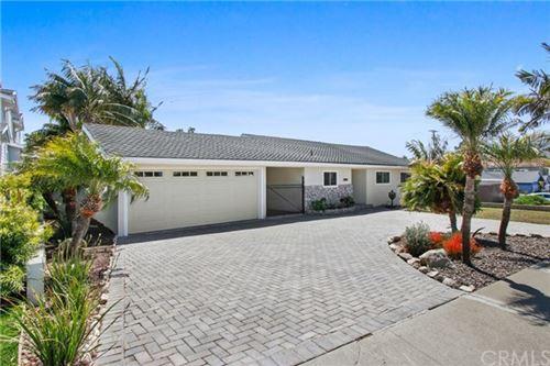 Photo of 1016 Avenue A, Redondo Beach, CA 90277 (MLS # SB21072820)